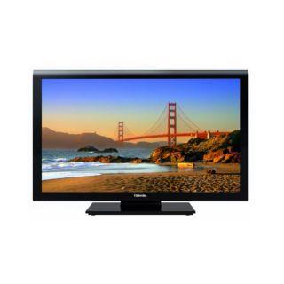 TOSHIBA 32AV933G TV LCD   Achat / Vente TELEVISEUR LCD 32 TOSHIBA