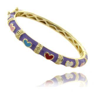 Childrens Jewelry Buy Childrens Earrings, Children