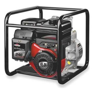 Briggs & Stratton 73003 Pump, Engine Driven