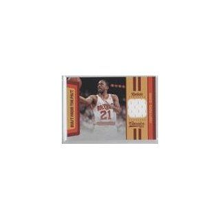 Sleepy Floyd/199 #97/199 Eric Floyd, Houston Rockets (Basketball Card