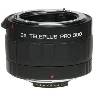 Kenko PRO 300 DG 2X Teleconverter for Canon