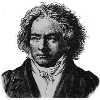 Classical Piano Sheet Music Beethoven   Piano Sheet Music for