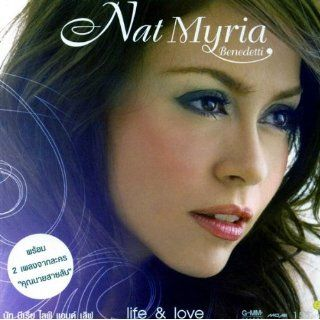 Mai Yahk Hai Chow Loei Nat Myria MP3 Downloads