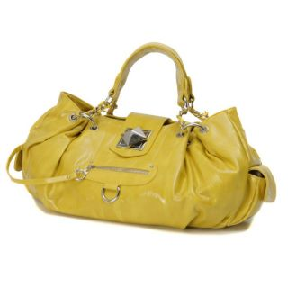 David Jones Sac à Main Femme   Achat / Vente SAC A MAIN David Jones