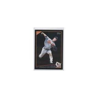 (Baseball Card) 2009 Topps Wal Mart Black Border #194 Collectibles