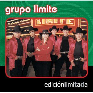 Con La Misma Piedra Grupo Limite MP3 Downloads