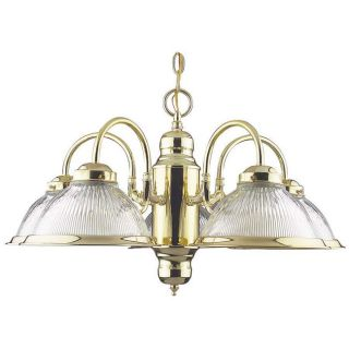 Polished Brass Lighting & Ceiling Fans Buy Flush