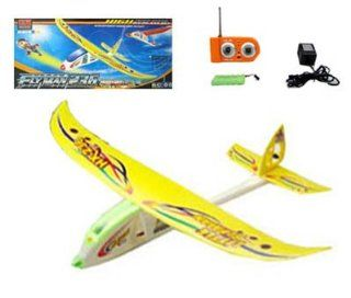 Flyman 236 RC Plane Radio Remote Control RC Airplane Ready