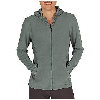 safari clothing for women Clothing & Accessories