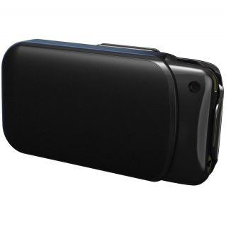 Keystone ECO Holster External Battery & Protective Case For iPhone 4