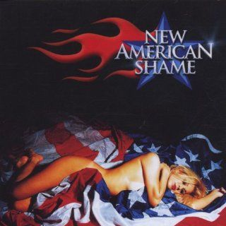 Sex Teen: New American Shame: MP3 Downloads