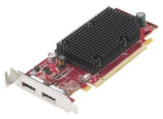 ATI FireMV 2260 256 MB 2DisplayPort PCI Express Video Card