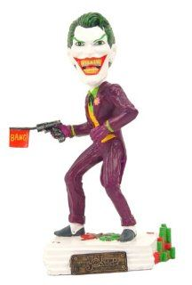 Joker Bobble Head Toys & Games