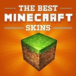 50 BEST Minecraft Skins Pack: Honeydew, Terminator, Creeper, Enderman
