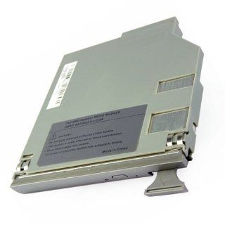 Laptop Hard Drive Caddy for Dell Latitude D8100 D5100 X1