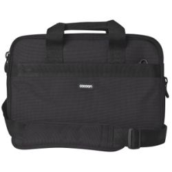 Cocoon CLB359BY Notebook Case   Ballistic Nylon   Black