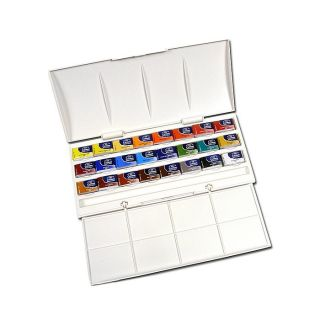 Watercolor Art Sets Buy Art Sets & Kits Online