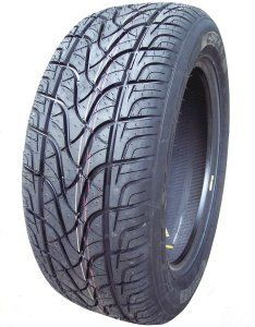 Clear HS277 295/25 R28 BSW 28s, 28 INCH TIRES (TIRES)