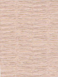 Soft Pink 289 39357 Textured Faux Stone Wallpaper