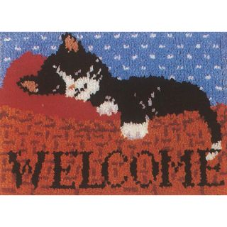 MCG Textiles Cross Stitch & Needlework: Buy Cross