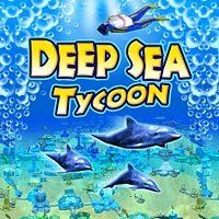 Deep Sea Tycoon [Download] Video Games