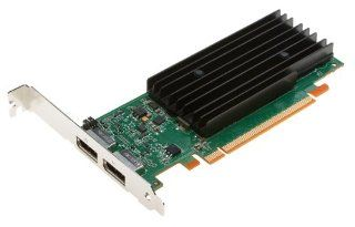 NVIDIA Quadro NVS 295 by PNY 256MB GDDR3 PCI Express Gen 2