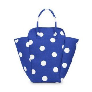 Buckhead Betties Xl Beach Bag Eva Open Tote. Water