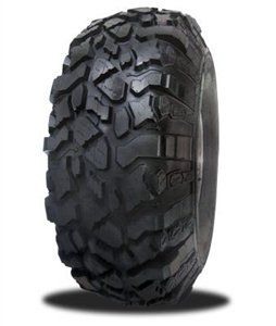 Pitbull Rocker Extreme Off Road LT Bias Tire 33x13.50 15LT