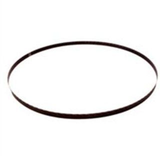 Porter Cable 45277 5 Metal Cutting Porta Band Saw Blade, 18 Teeth per