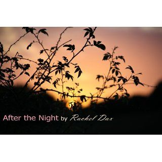 After The Night Rachel Dax Kindle Store