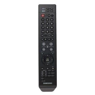 AH59 01907B, Samsung Original Remote Control for HTTZ312T