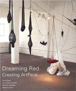 Dreaming Red Cuauhtemoc Medina, Frances Colpitt, Lisa Corrin, Laura