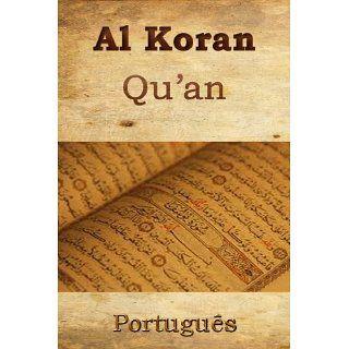 Al Koran (Tradução em Português Brazilian) eBook: Simon Abram