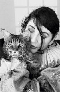Kate Bush Songs, Alben, Biografien, Fotos