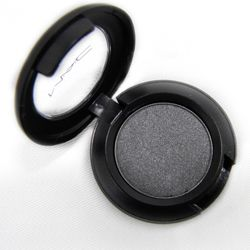 MAC Silver Ring Eye Shadow (Unboxed)