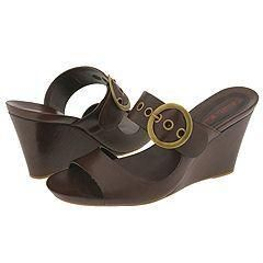 Gabriella Rocha Valeri Dark Brown