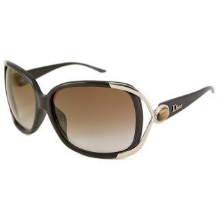 Christian Dior Designer Sunglasses Buy Designer Store