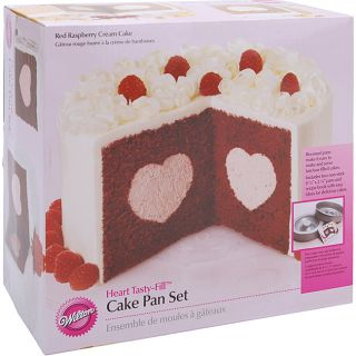 Valentines Day Cake & Food Decorating Buy Baking