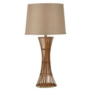 Kenroy Home Bayou Table Lamp   Table Lamps