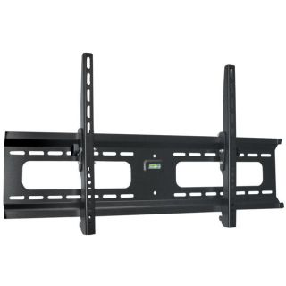 Mount It! Low profile Tilting 37 to 63 inch TV Wall Mount