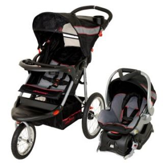 Baby Trend Expedition Travel System   Millennium   Travel System