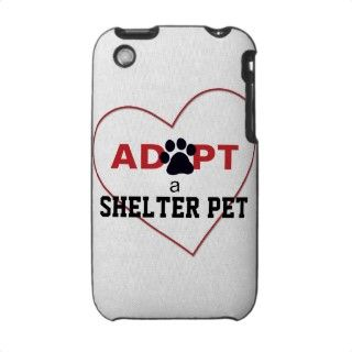 Gifts for Pet Owners and Animal Lovers Adopt a Shelter Pet Gifts