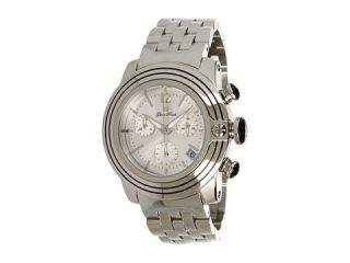 Glam Rock Lady SoBe 40mm Stainless Steel Chronograph Watch GR31113