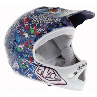 BMX Bike Helmets   Full Face BMX Helmets, BMX Racing