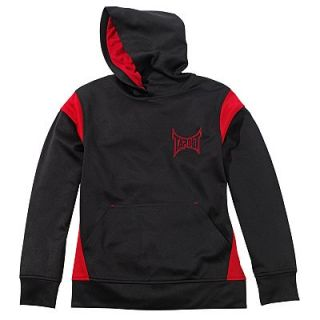 TapouT All Purpose Pullover Hoodie   Boys 8 20
