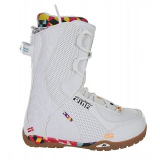 Ride Deuce Snowboard Boots White up to 55% off