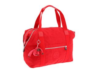 Kipling Eldorado Small Shoulder/Travel Bag $49.00 Rated: 5 stars