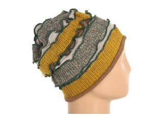 Grace Hats Joyful Turban