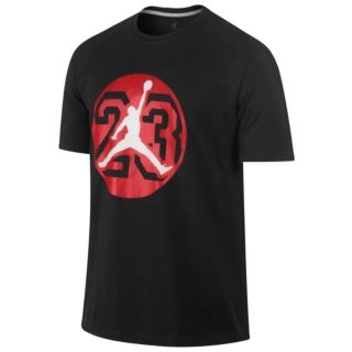 Jordan Retro 13 Cats Eye T Shirt   Mens   Basketball   Clothing