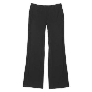 The North Face Womens Akira Sport Pants